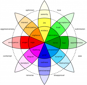 wheel-of-emotions-300x293
